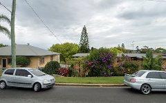 35 Mann Street, Nambucca Heads NSW