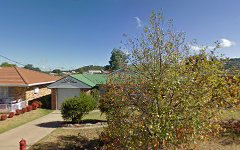 6 Sawmill Close, Uralla NSW