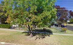 22 Park Street, Uralla NSW