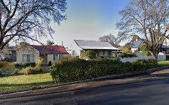 52 Queen Street, Uralla NSW