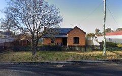 50 Queen Street, Uralla NSW