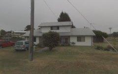 24 Everett Street, Uralla NSW