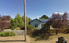 10 Everett Street, Uralla NSW