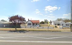 81 Bridge Street, Uralla NSW