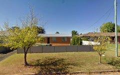 72 Queen Street, Uralla NSW