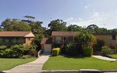 14 Parkes Street, Nambucca Heads NSW