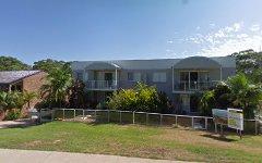 8/22 Parkes Street, Nambucca Heads NSW