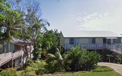 30 Parkes Street, Nambucca Heads NSW