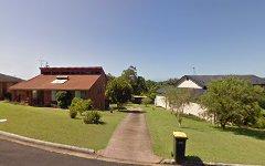 6 Waratah Court, Nambucca Heads NSW