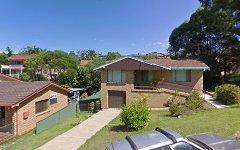 15 Waugh St Avenue, Nambucca Heads NSW