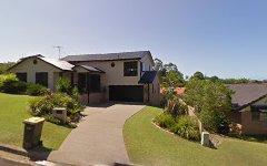 4 Waratah Court, Nambucca Heads NSW