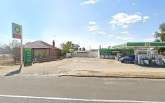 103 Bridge Street, Uralla NSW