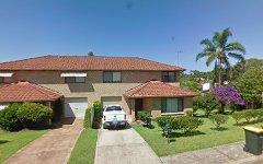 1/13 Blue Gum Street, Nambucca Heads NSW