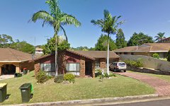 9 Blue Gum Street, Nambucca Heads NSW