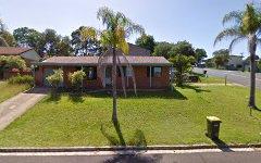 3 Garden Avenue, Nambucca Heads NSW