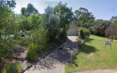 4 Cottage Close, Nambucca Heads NSW