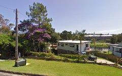 4 Seaview Street, Nambucca Heads NSW