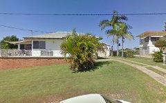 17 Seaview Street, Nambucca Heads NSW