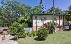 22 Bellwood Drive, Nambucca Heads NSW