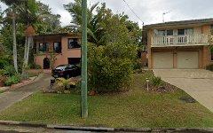 21 Bellwood Drive, Nambucca Heads NSW