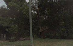 24 Bellwood Drive, Nambucca Heads NSW