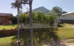 31 Bellwood Drive, Nambucca Heads NSW