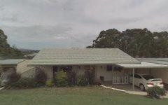 28 Bellwood Drive, Nambucca Heads NSW