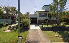 37 Bellwood Drive, Nambucca Heads NSW