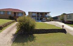 43 Bellwood Drive, Nambucca Heads NSW
