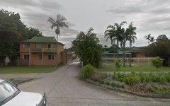 6 Pacific Highway, Nambucca Heads NSW