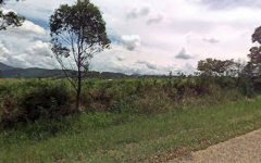 636 South Arm Road, South Arm NSW