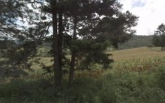 960B South Arm Road, South Arm NSW