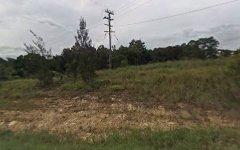4 Niks Way, Wirrimbi NSW