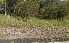 4 Mattick Road, North Macksville NSW