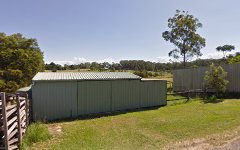 57 Mattick Road, North Macksville NSW