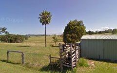 64 Mattick Road, North Macksville NSW