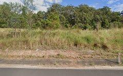 138 Old Coast Road, North Macksville NSW