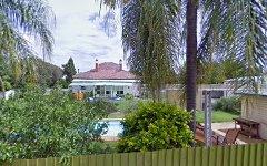 109 Wee Waa Street, Boggabri NSW