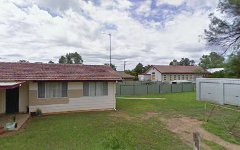 16 Caxton Street, Boggabri NSW