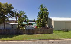 2 Willis Street, Macksville NSW