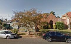 2/50 Wallace Street, Macksville NSW