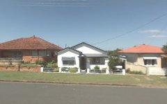 13 Matilda Street, Macksville NSW