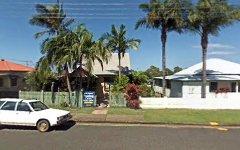 17 Matilda Street, Macksville NSW
