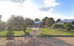 25 Oakham Street, Boggabri NSW