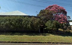 23A Matilda Street, Macksville NSW