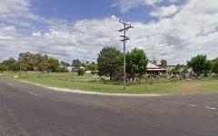 11 Grantham Street, Boggabri NSW