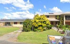 60 Gumma Road, Gumma NSW