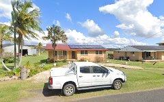 70 Gumma Road, Gumma NSW