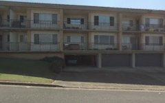 4/12 Durkin Street, Macksville NSW