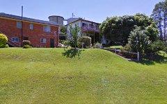 102 Wallace Street, Macksville NSW